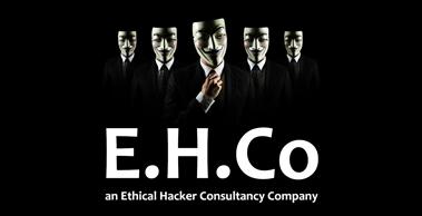 E.H.Co